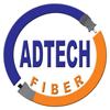 Adtechfiber